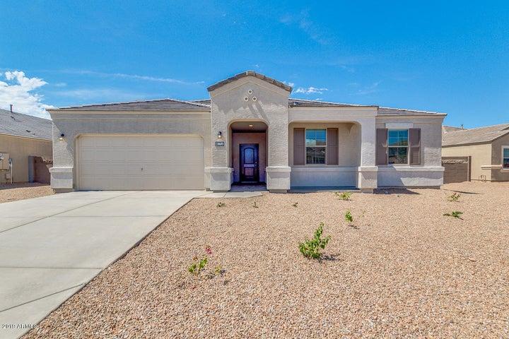 30428 W AMELIA Avenue, Buckeye, AZ 85396