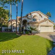 2332 E BEACHCOMBER Drive, Gilbert, AZ 85234