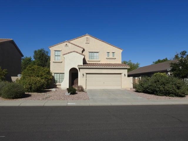 17774 W HEARN Road, Surprise, AZ 85388