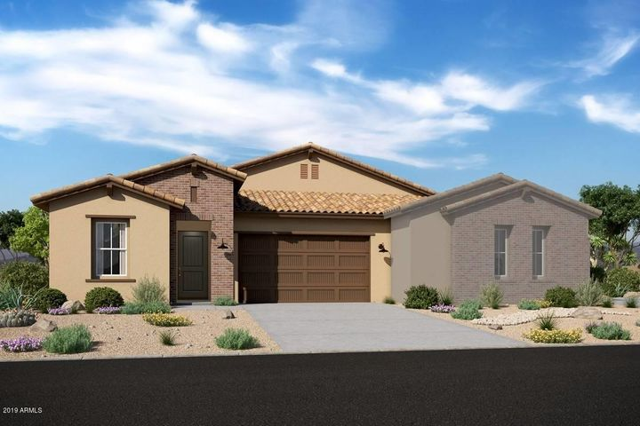 23391 N 75TH Street, Scottsdale, AZ 85255