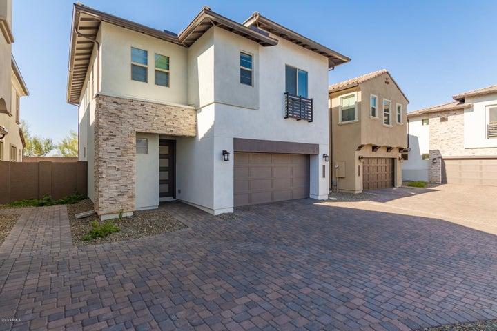 31616 N 24TH Drive, Phoenix, AZ 85085