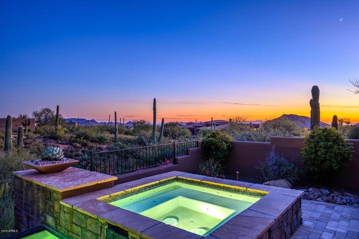 41765 N 102nd Way, Scottsdale, AZ 85262