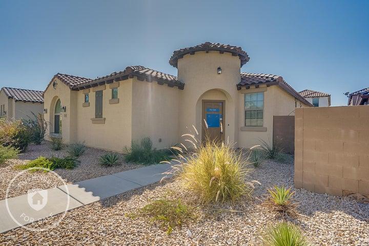 7214 E ORION Street, Mesa, AZ 85207
