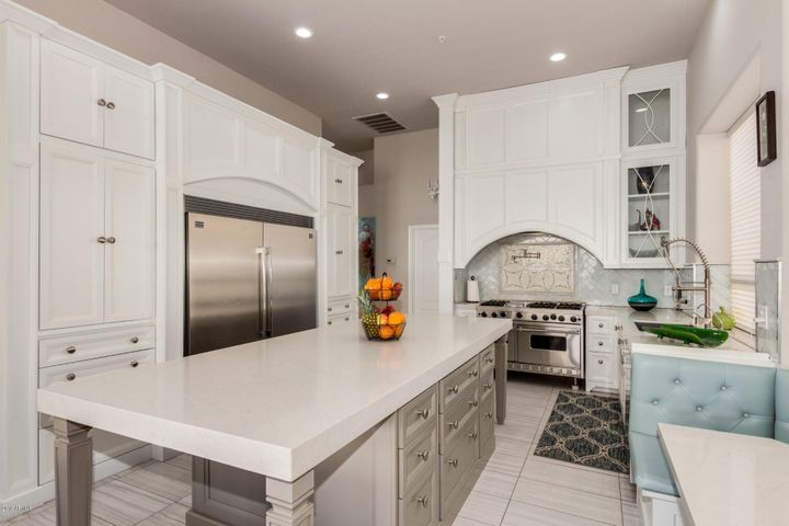 12540 E ALTADENA Avenue, Scottsdale, AZ 85259