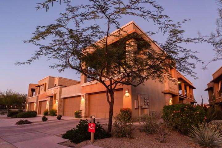 27000 N ALMA SCHOOL Parkway, 2026, Scottsdale, AZ 85262