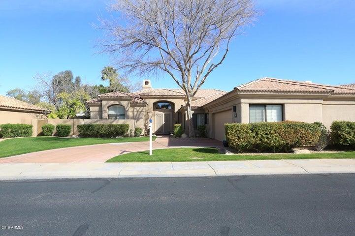 7330 E IRONWOOD Court, Scottsdale, AZ 85258