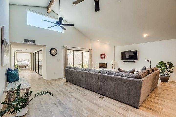 7337 E VALLEY VIEW Road, Scottsdale, AZ 85250