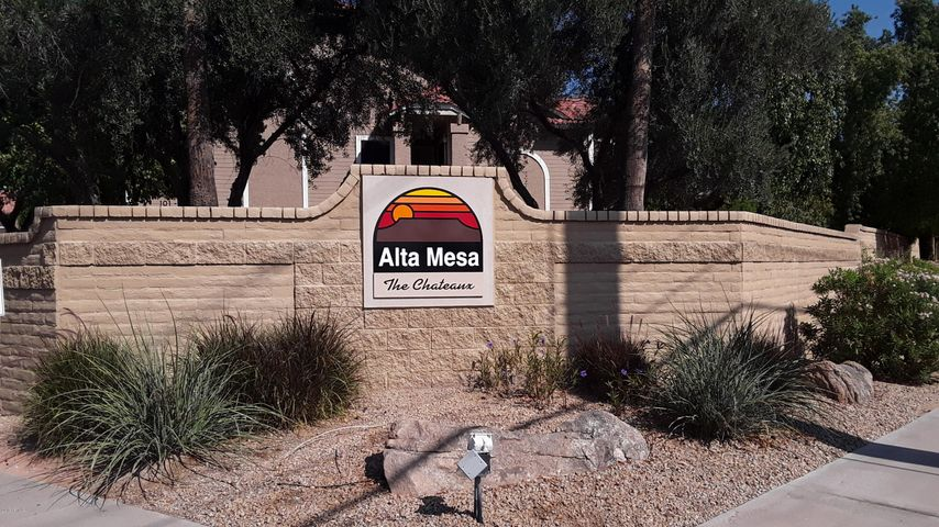 5230 E BROWN Road E, 214, Mesa, AZ 85205