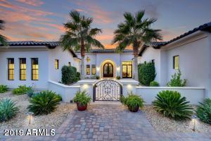 24448 N 98TH Lane, Peoria, AZ 85383