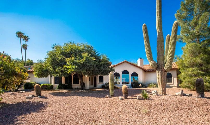 11220 N WOODPECKER BAY, Fountain Hills, AZ 85268