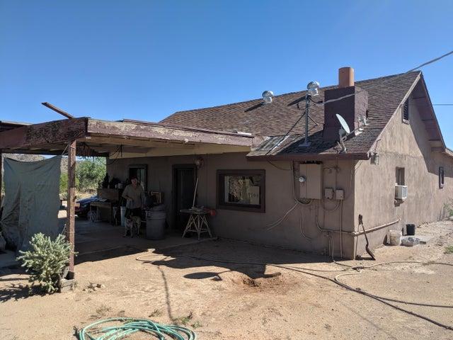 6730 N POPLAR Street, Maricopa, AZ 85139