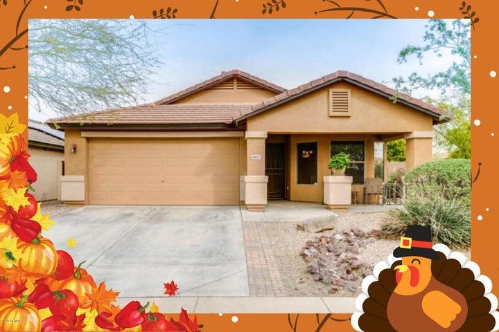 28607 N NOBEL Road, Phoenix, AZ 85085
