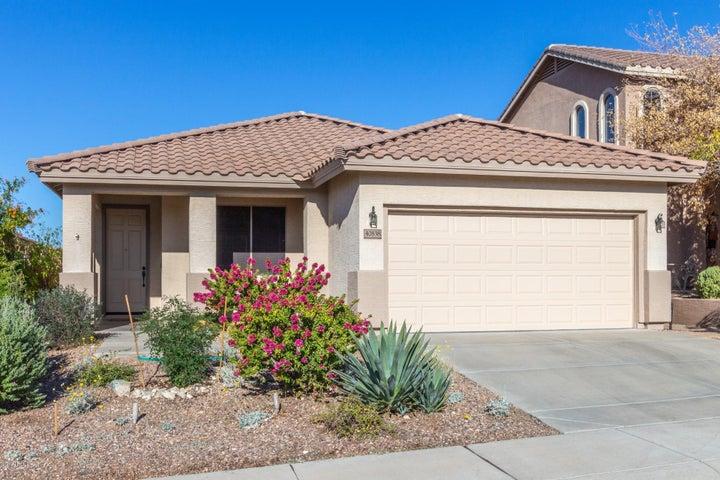 40838 N TRAILHEAD Way, Phoenix, AZ 85086