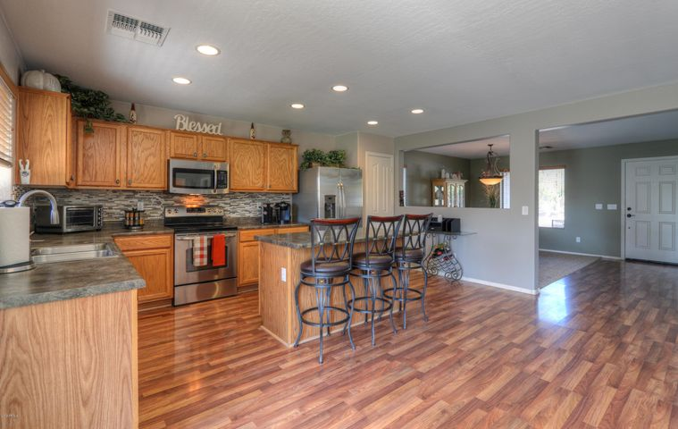 44779 W PAITILLA Lane, Maricopa, AZ 85139