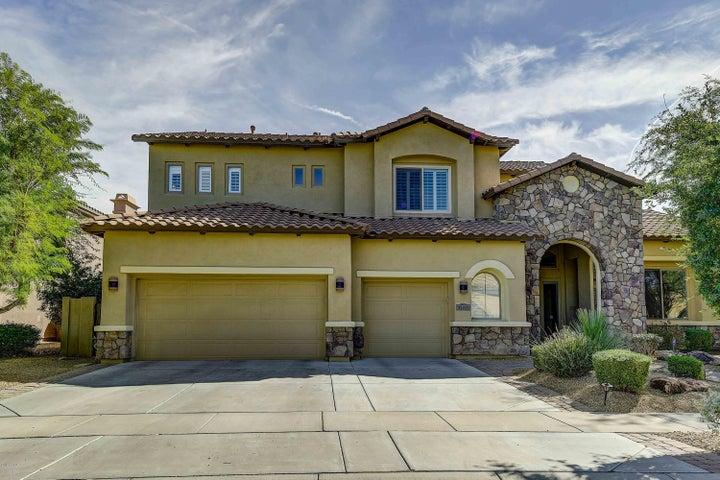 32021 N 19TH Lane, Phoenix, AZ 85085