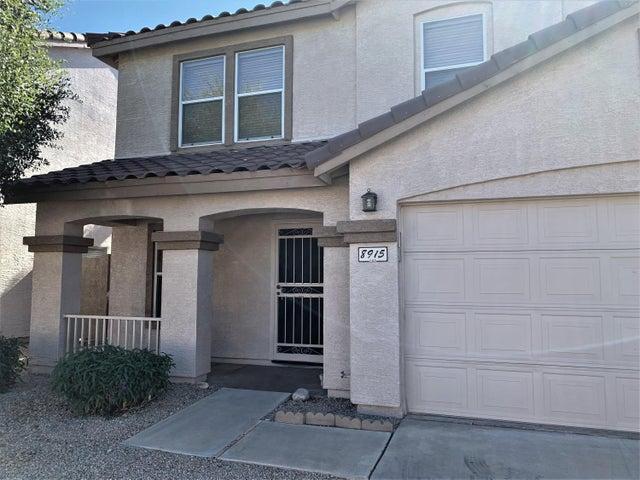 8915 E ARIZONA PARK Place, Scottsdale, AZ 85260