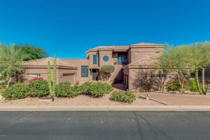 6446 E TRAILRIDGE Circle, 23, Mesa, AZ 85215