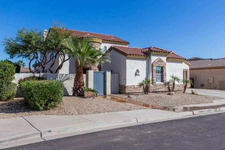 14402 W MONTE VISTA Road, Goodyear, AZ 85395