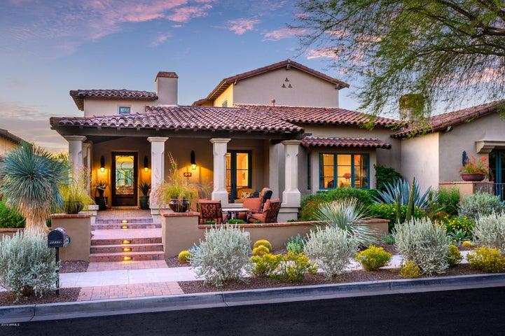 19997 N 101ST Place, Scottsdale, AZ 85255