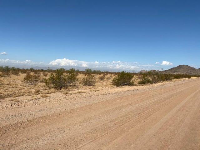 00 Arrowhead Road, 17, Casa Grande, AZ 85193