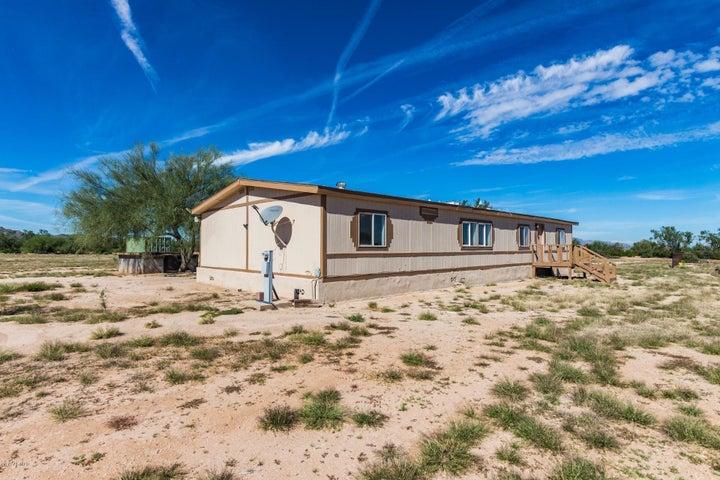 51378 W WHIRLY BIRD Road, Maricopa, AZ 85139