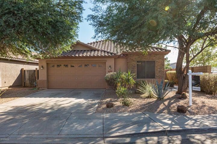 46179 W STARLIGHT Drive, Maricopa, AZ 85139