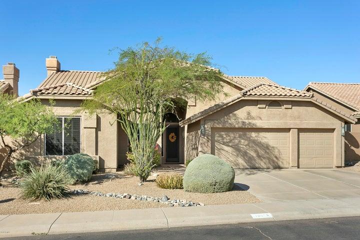 18676 N 95TH Street, Scottsdale, AZ 85255