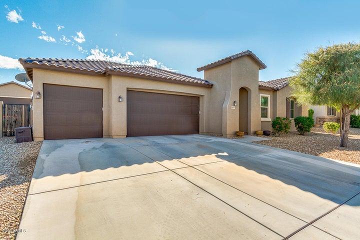 18607 W SAN MIGUEL Avenue, Litchfield Park, AZ 85340