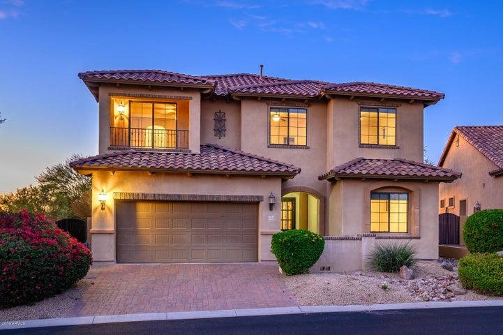 8216 E Jaeger Street, Mesa, AZ 85207