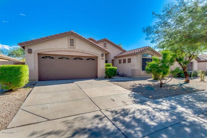 11787 S 174TH Avenue, Goodyear, AZ 85338