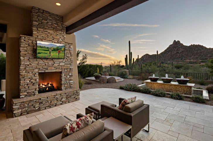 10585 E CRESCENT MOON Drive, 33, Scottsdale, AZ 85262