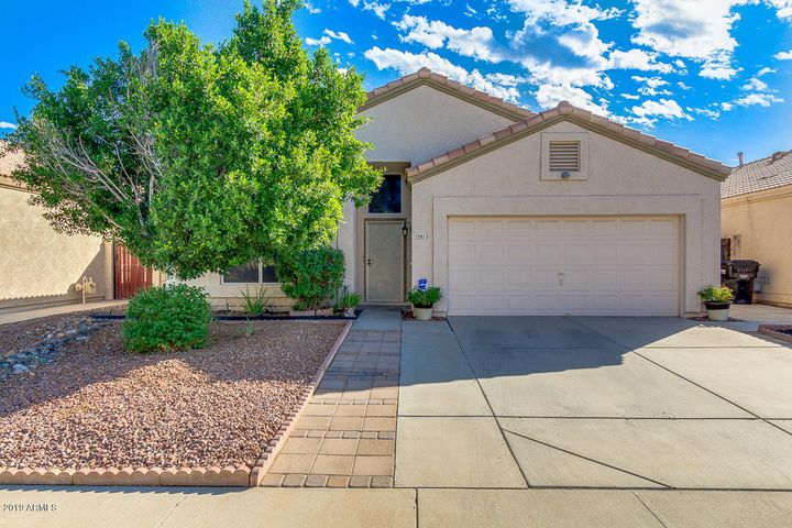 3915 N 113TH Avenue, Avondale, AZ 85392