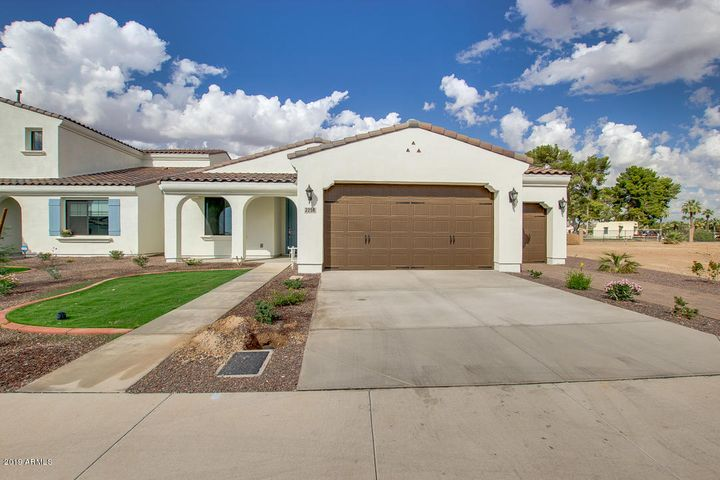 14200 W VILLAGE Parkway, 2250, Litchfield Park, AZ 85340