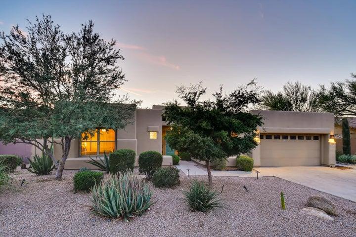 16598 N 104TH Way, Scottsdale, AZ 85255