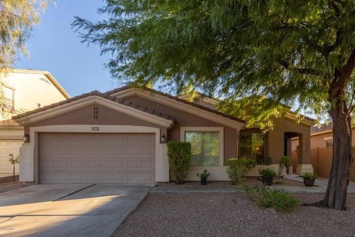 3237 W LEISURE Lane, Phoenix, AZ 85086