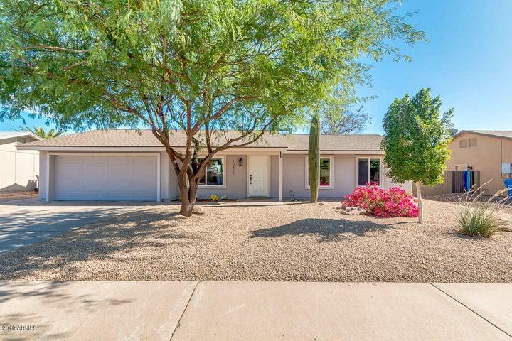 10839 S YUTA Street, Phoenix, AZ 85044
