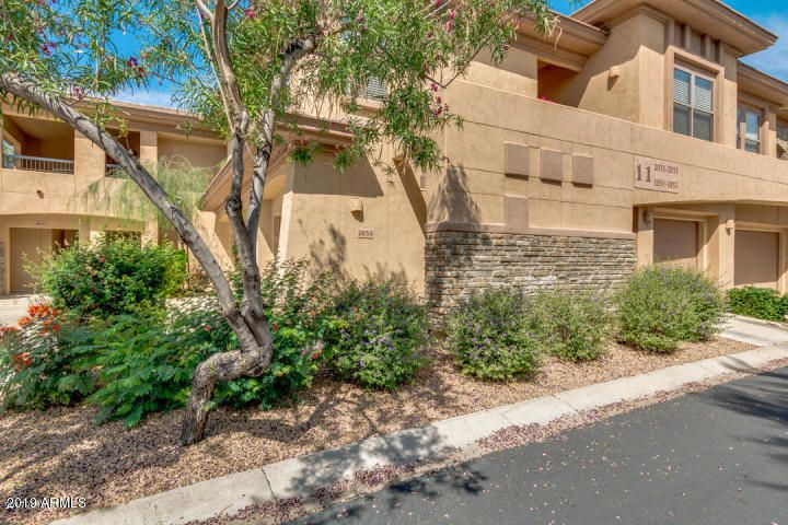 20121 N 76TH Street, 2033, Scottsdale, AZ 85255