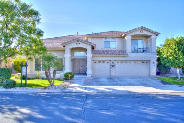 13213 W COLTER Street, Litchfield Park, AZ 85340