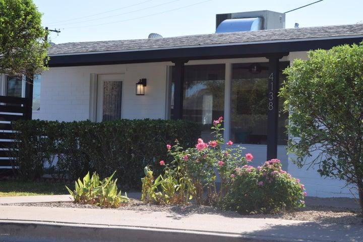 4138 N 6TH Avenue, Phoenix, AZ 85013