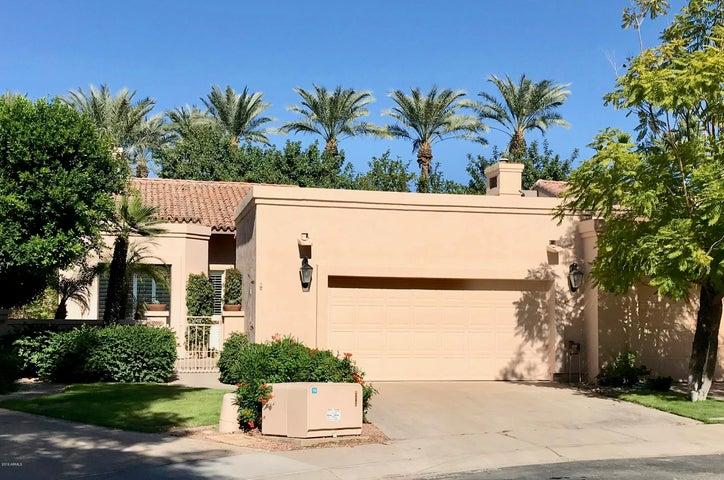 10066 E CINNABAR Avenue, Scottsdale, AZ 85258