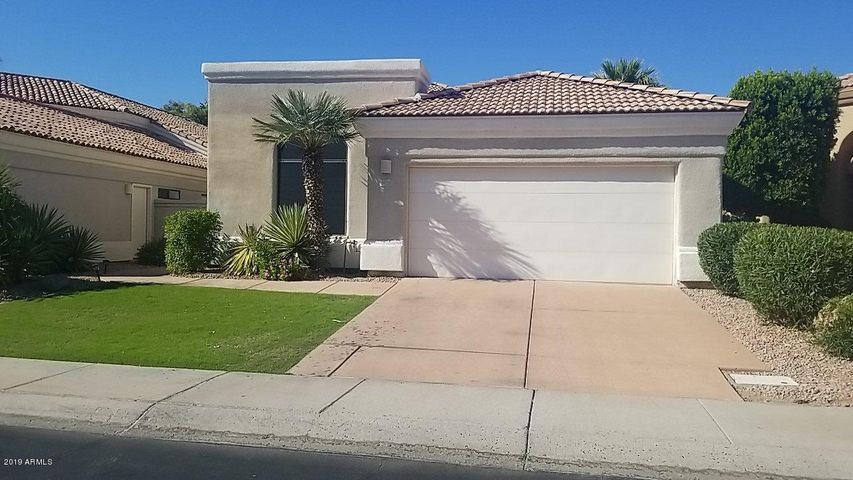 8128 E CORTEZ Drive, Scottsdale, AZ 85260