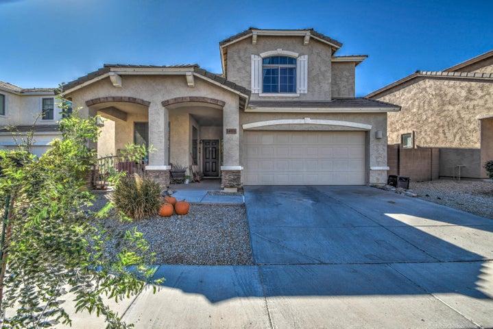 14918 N 174TH Lane, Surprise, AZ 85388