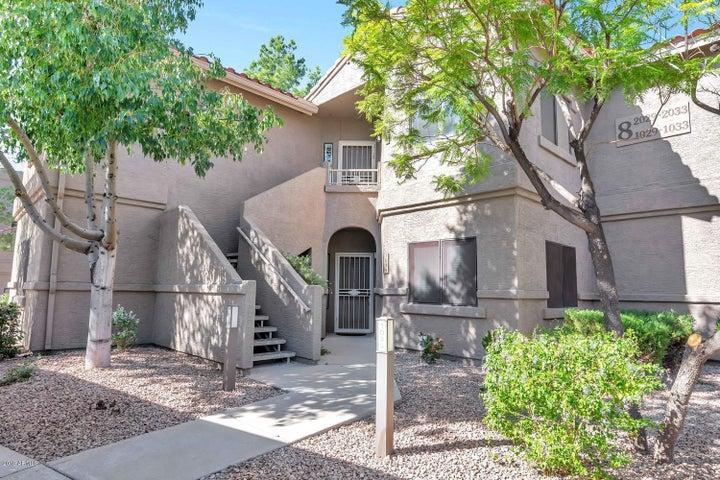 15050 N THOMPSON PEAK Parkway, 2033, Scottsdale, AZ 85260