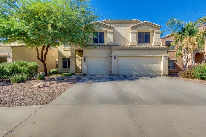 19368 N IBIS Way, Maricopa, AZ 85138