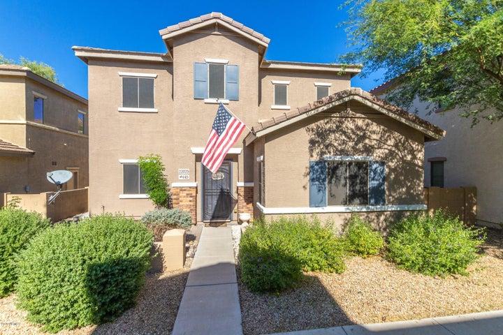 22025 N 103RD Lane, 445, Peoria, AZ 85383