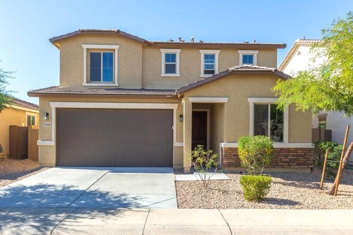 19566 N CRESTVIEW Lane, Maricopa, AZ 85138