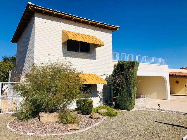 7818 E NORTHLAND Drive, Scottsdale, AZ 85251