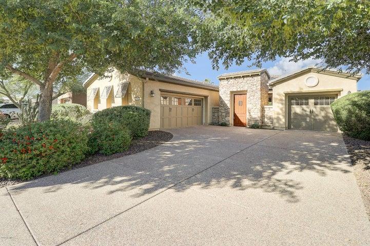 12914 W YELLOW BIRD Lane, Peoria, AZ 85383