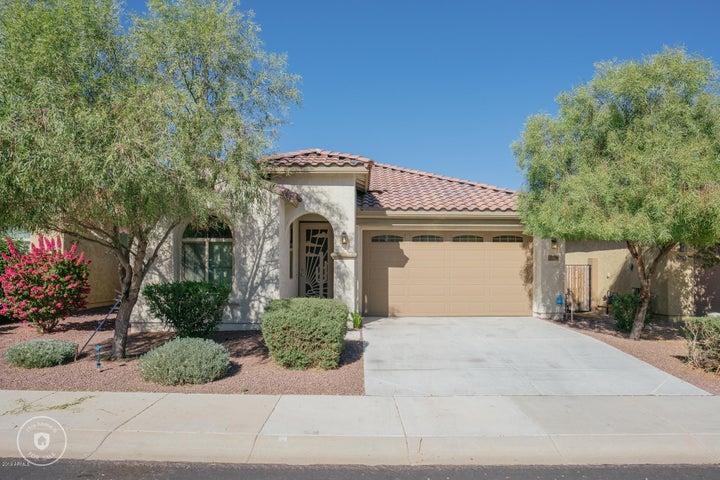 13150 W LARIAT Lane, Peoria, AZ 85383