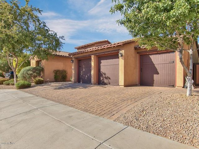 5632 E GROVERS Avenue, Scottsdale, AZ 85254